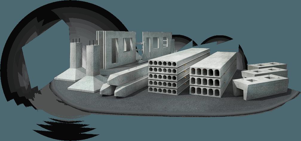 Ооо бетон черноземье пластиковые формы для вазонов из бетона купить